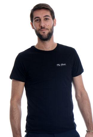 #mymonic.com #mymonic #Luxury #SwarovskiCrystals #Exclusive #Brand #Barcelona #MadeinBarcelona #camisetasconswarovski #camisetas con mensaje