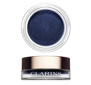 clarins-ombre-matte-midnight-blue