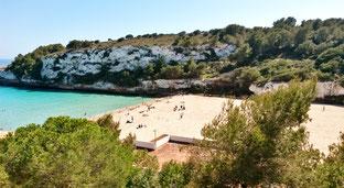 Vista del Mar - Ferienwohnung Don Pedro, Sonnenterrasse