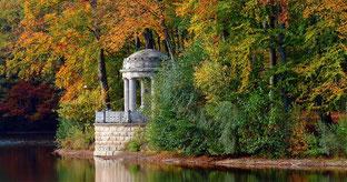HerbstHochzeit - Hochzeitsplaner München - HeimatHochzeit.