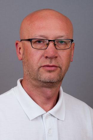 Alexander Hermann