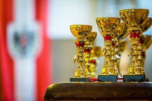 26.05.2019 TKÖ-Turnier
