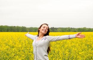 Hypnose hilft bei Abnehmen, Übergewicht - hypnosetherapie zürich