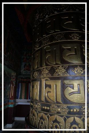 Tempel_Klöster_Buddhismus_Reisefotograf_Jürgen_Sedlmayr_10