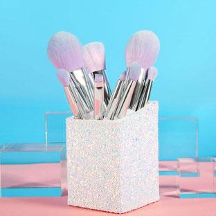 Make-up Pinsel Set Online-Shop
