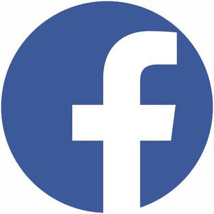 verbindung zu meinem maraflow blog auf facebook