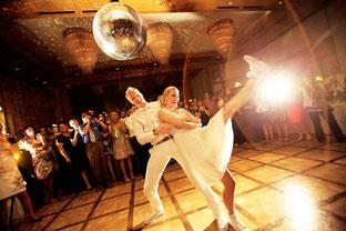 Patrick Horn - Hochzeitsfotograf