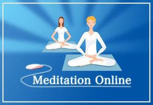 meditation online guillaume rodolphe