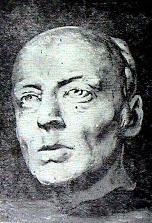 (16) В. Пальмов