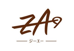 大通駅1分衣類買取のZA