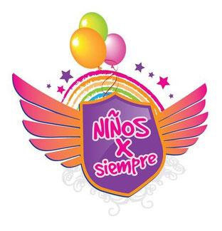 www.ninosxsiempre.com