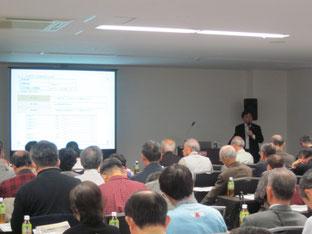 名東区早川会計事務所 相続対策セミナー