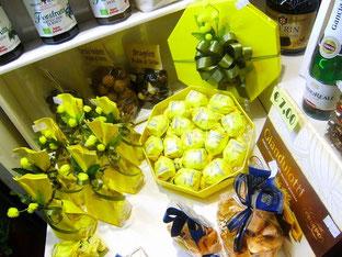 limoncelli baratti