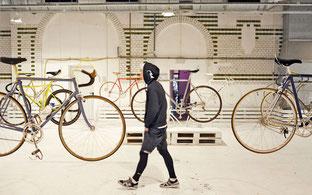 Die Berliner Fahrradschau versteht sich  als eine Marketing- und Eventplattform mit starker  Außenwirkung auch über die Branche und das klassische Zielpublikum hinaus