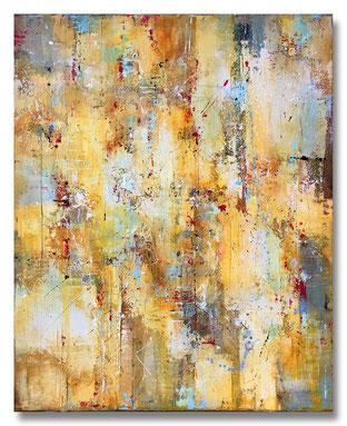 meintkebehder, dialog, stumm, abstrakt, malerei, painting, landschaft, bodden, ostsee, abstract, lanschaftsmalerei, landscape, meer, nordsee, wasser, mischtechnik, acryl, oel, bilder, leinwand, canvas, marmormehl, spachteltechnik, schichtenmalerei