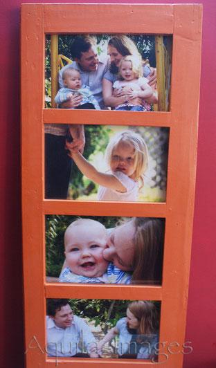 Frauke Katharina George-aquila-images-Familien Fotografie