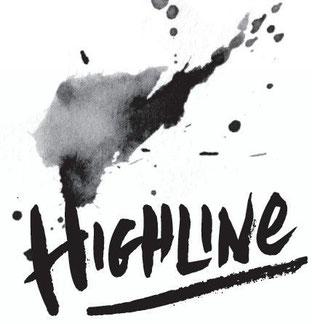 BasicGrey Highline