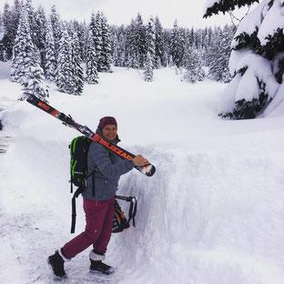 skifactory- masocorto, schnals, skilehrer, skiverleih, skirent, blizzard