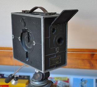 Kodak (17 modèles)