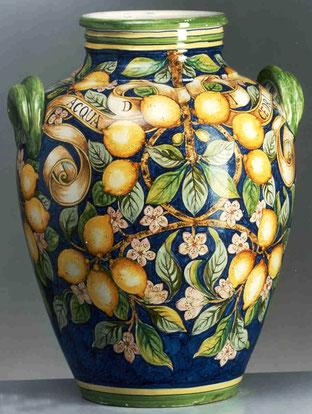 prodotti ceramica di ceramiche ima