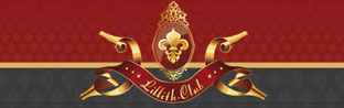 Lillith Swingerclub Puchheim
