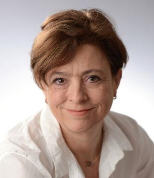 Verena Jucker