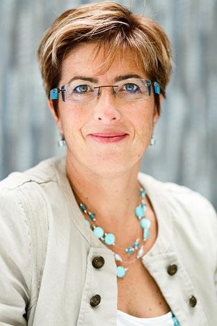 Helene Spada -  Cabinet de conseil en ressources humaines à grenoble