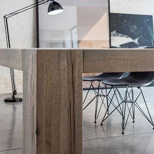 muebles Devina nais Barcelona