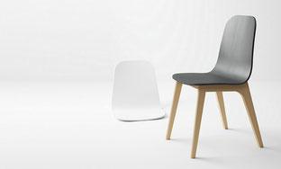 Atlas silla de comedor cocina cancio muebles lacadira.com