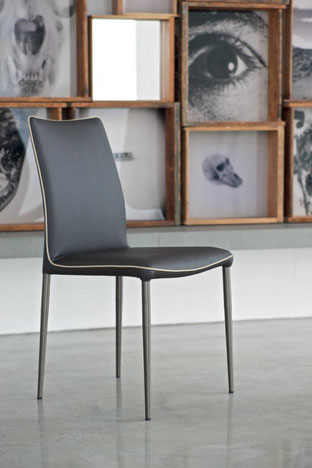 Nata bontempi la cadira tienda de sillas barcelona sillas de estilo barcelona sillas de - Cadira barcelona ...