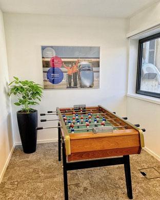 location de plantes d'intérieur pour décorer les bureaux de votre entreprise à Paris