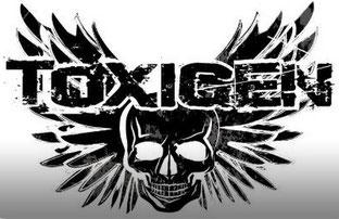 Toxigen