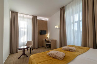Comfort Room