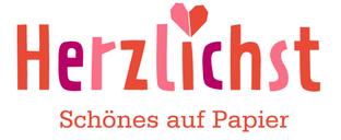 Herzlichst, Papeterie, Strauß & Fliege, Johann-Jakob Wulf, Freie Trauung, Blog, Hochzeit
