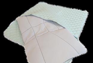 枕を入れるだけで消臭&除菌できるピロケア