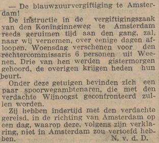 Rotterdamsch nieuwsblad 17-04-1914