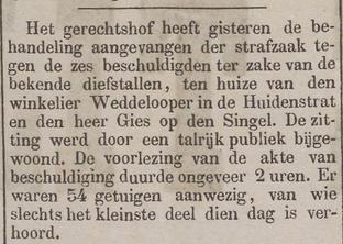 De Tijd : godsdienstig-staatkundig dagblad 10-01-1878