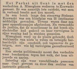 Het nieuws van den dag : kleine courant 07-06-1899