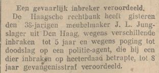 Nieuwe Apeldoornsche courant 30-11-1923
