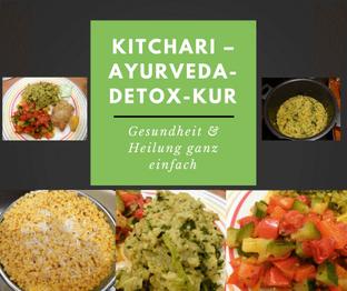 www.mindfulbalance.de Blogartikel über Gesunde Ernährung, Detox, Ayurveda, Christina Gieseler