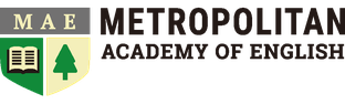 Metropolitan Academy of English