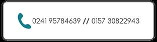 kontakt email whatsapp telefon Fitness ohne Vetrag Aachen Personal Training Healthy lifestyle Ernährungsberatung Sozialpädagogik Fitnesskurse functional training crossfit bootcamp interval abnehmen
