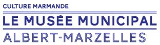 Exposition de BD - Festival BD Manga comics - musee Lot et Garonne - exposition Marmande