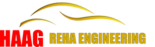 Haag Reha Engineering