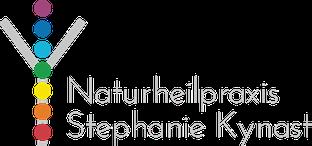 Naturheilpraxis Kynast Footer Logo