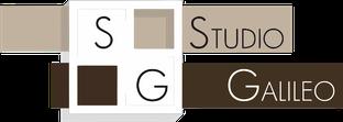 Studio Galileo Bolzano - Studio Architetti Bolzano