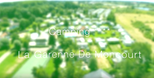 camping-garenne moncourt-baie somme-location-mobil home-mer-crotoy-quend-picardie-80-etang peche-piscine couverte-sport-jacuzzi