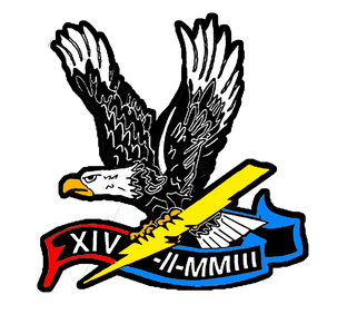 Associazione sportiva di Tiro dinamico.