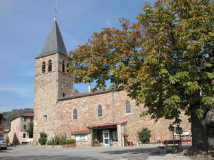 Empurany - Pays de Lamastre - Ardèche