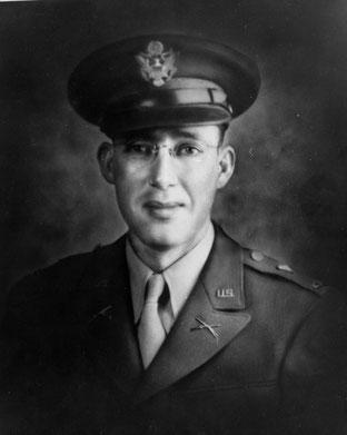 Lt Whiteley Eli Lamar